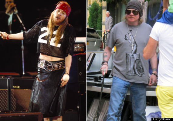 Axl Rose House in Malibu http://www.huffingtonpost.com/2013/06/17/axl-rose-2013-unrecognizable_n_3454288.html