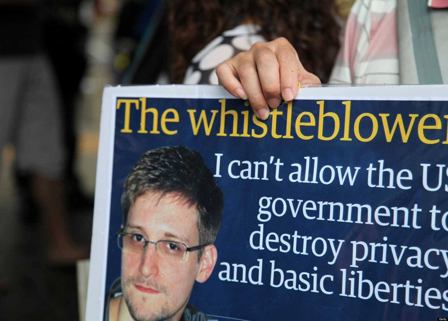 edward snowden essay Who is edward snowden edward snowden is a 31 year old us citizen, former intelligence community officer and whistleblower the documents he revealed provided a.