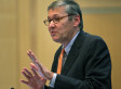 Former Bush, Romney Adviser Greg Mankiw Writes Paper 'Defending The One Percent'