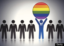 Why Is Big Business Bothered About Global Gay Rights?