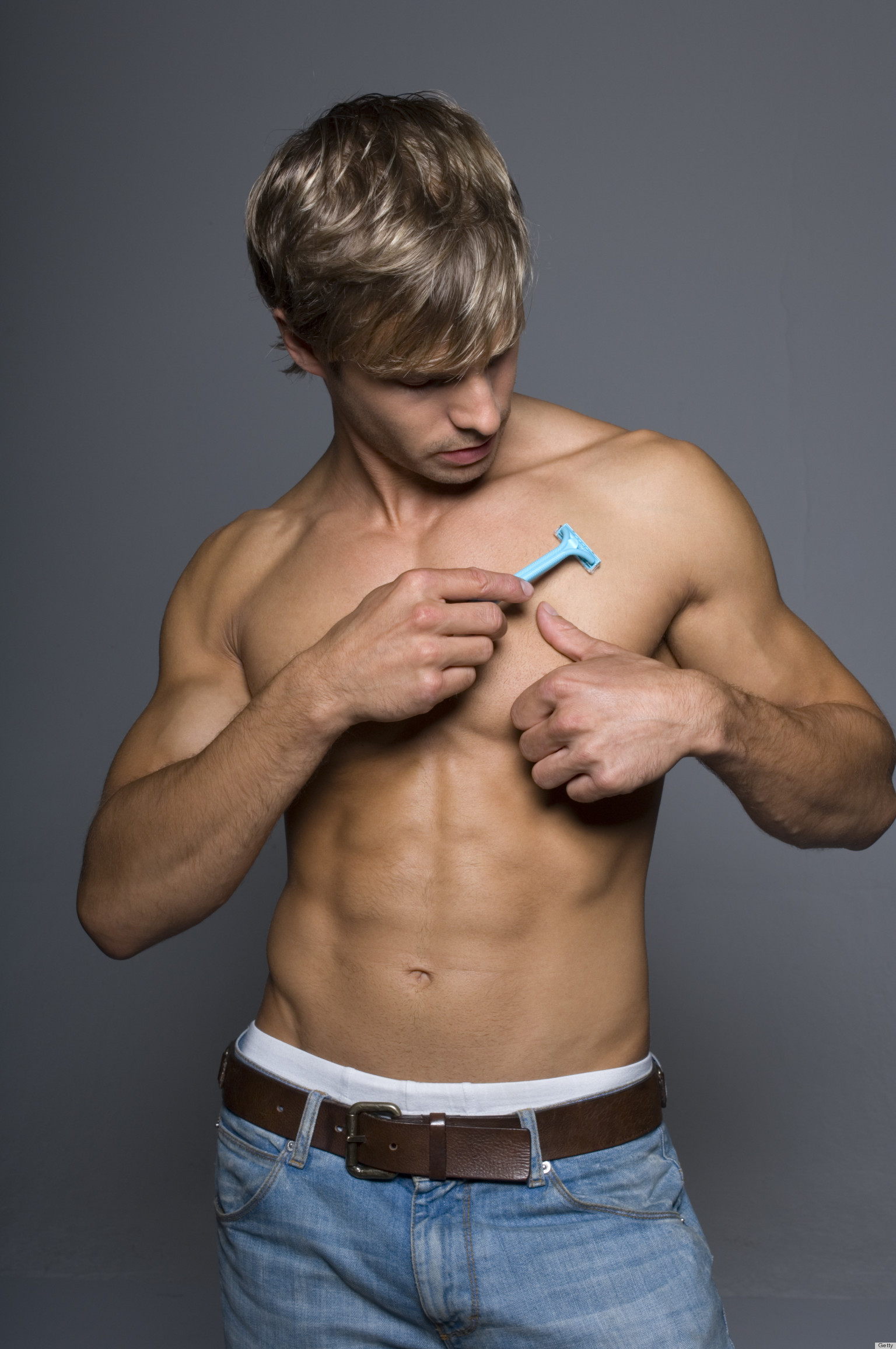 http://i.huffpost.com/gen/1195708/images/o-CHEST-SHAVING-facebook.jpg