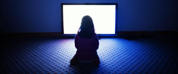CRTC TV RULES CANADA