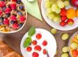Skipping Breakfast Tied To Heart Attack, Coronary Heart Disease Risk