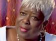 'Dark Girls' Documentary: Black Women Talk Beauty, Prejudice And Self-Esteem Struggles (VIDEO)
