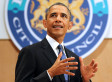Obama Defends NSA Surveillance Program, Says It's 'Transparent'