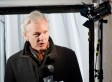 Julian Assange To Appear On ABC News' 'This Week'