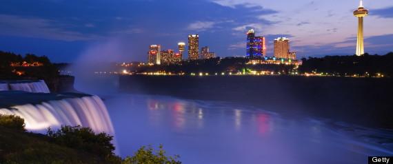 BEST WORST CITIES FIND JOB CANADA