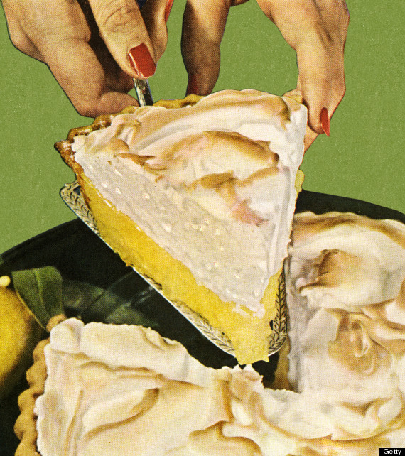 o-LEMON-MERINGUE-PIE-570.jpg?1