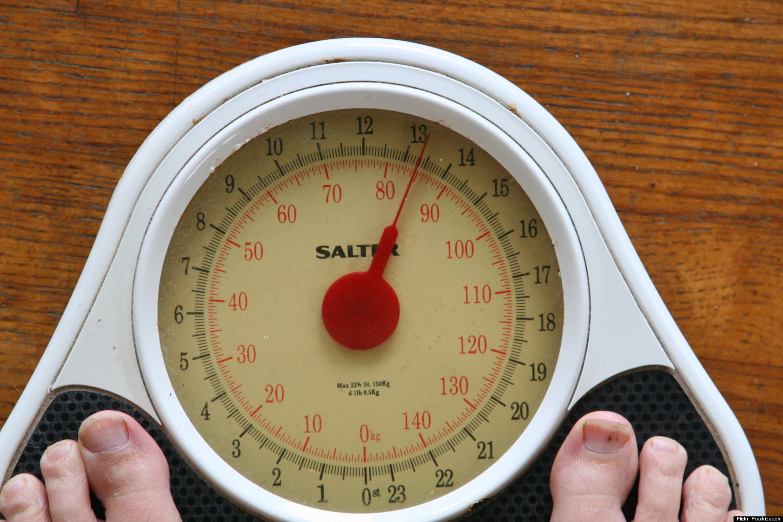 Human Population's Weight Estimated At 316 Million Tons ...