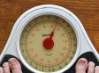 Human Population's Weight Estimated At 316 Million Tons