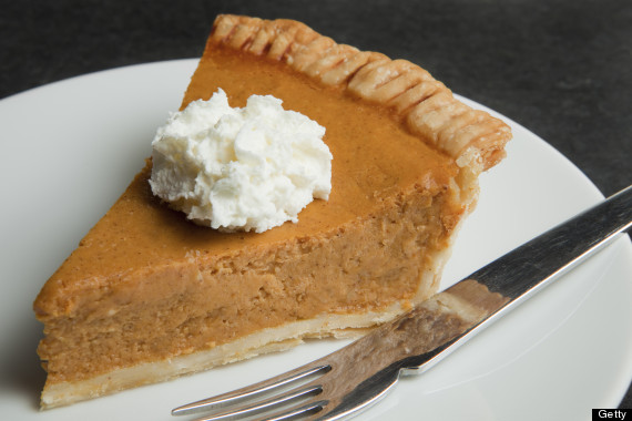 o-PUMPKIN-PIE-570.jpg?1
