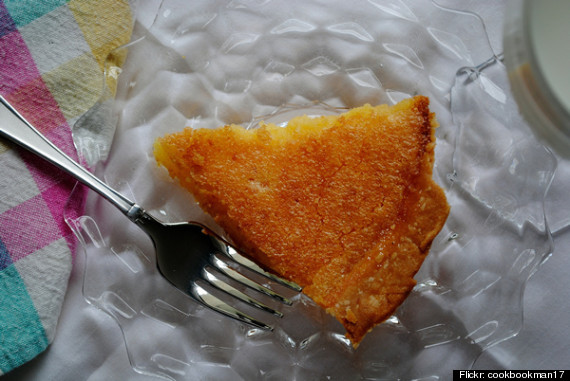 o-CHESS-PIE-570.jpg?4