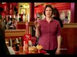 Red Robin Garden Burger Ad Under Fire For Dissing Vegetarians (VIDEO)