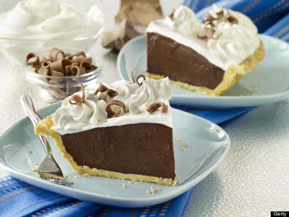 o-CHOCOLATE-PIE-570.jpg?3