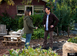 Ray Romano Could Come Back To 'Parenthood'