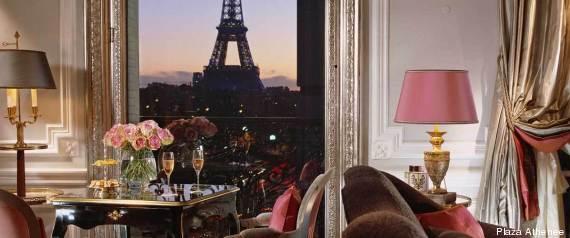 Le camere da letto piu belle del mondo chateau d ax for Camere da letto piu belle del mondo