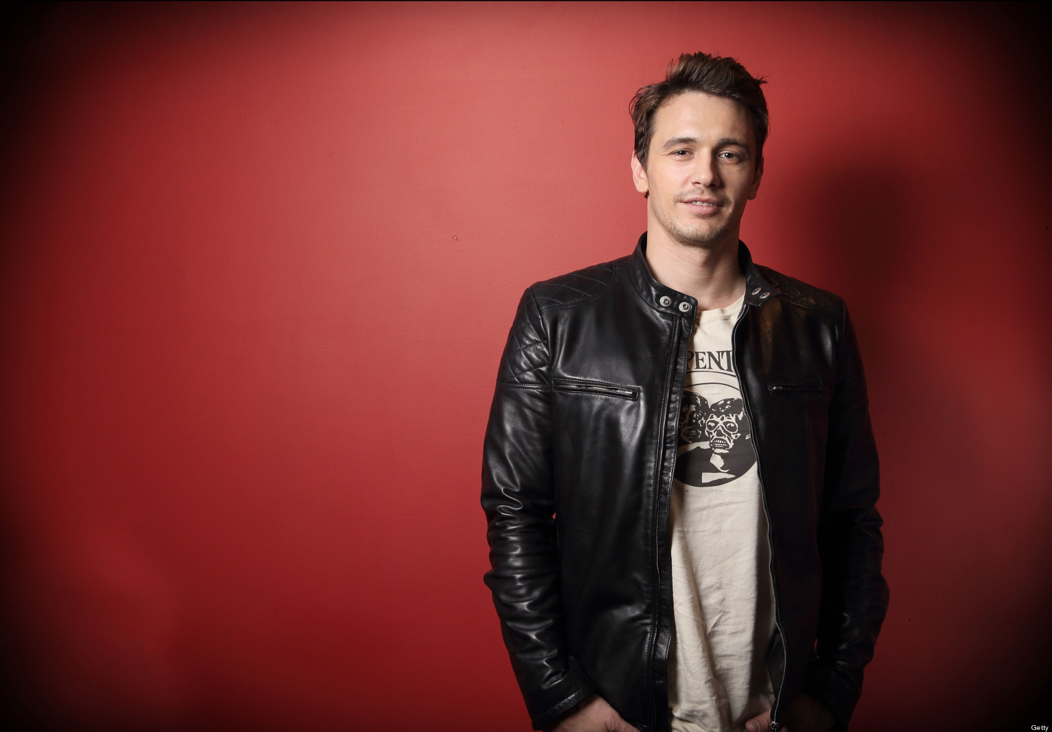 James Franco S Palo Alto Movie Project Launches border=