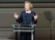 Claire McCaskill Backs Hillary Clinton 2016 Effort
