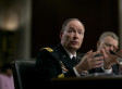NSA Surveillance Largely Defended By Congress In Rare Public Hearing