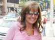 Sarah Palin's Shoes Bring Snakeskin, Studded Spunk To Her Cable News Return (PHOTOS)
