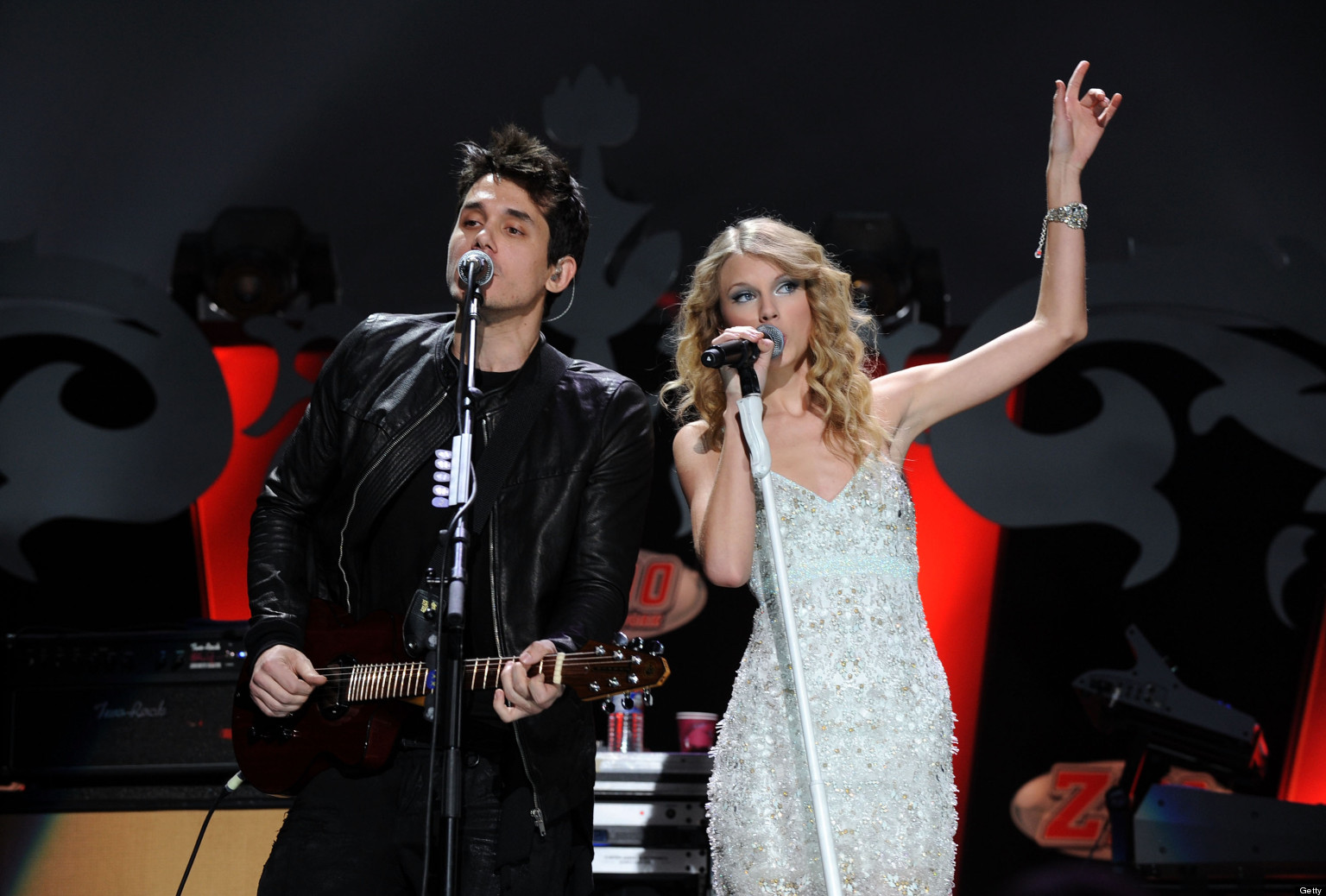 John Mayer's 'Paper Doll' Video Hits The Web, But Is The ...