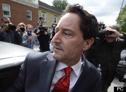 Montréal croit pouvoir récupérer 160 000$ versés à l'ex-maire Applebaum