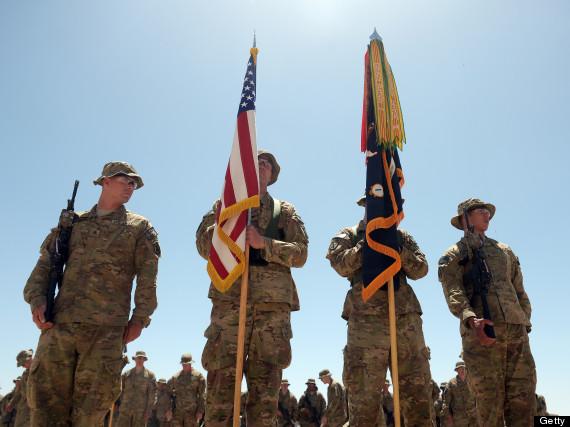 american taliban afghanistan