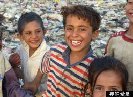 10年前、イラクで本当にあったこと―連載フォトジャーナリスト・嘉納愛夏が歩いた極限の地「そこにあなたがいた」