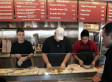 Chipotle Starts Labeling GMO Ingredients On Website Menu