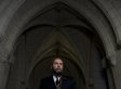 Thomas Mulcair's NDP: Party Struggles To Get Back In Running