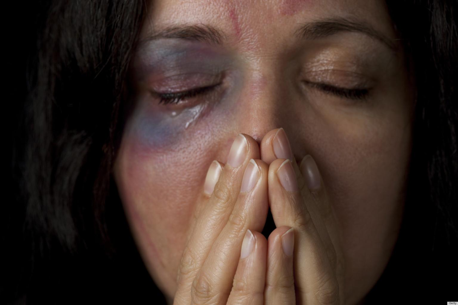 sanzioni per parrucchieri abusive relationship
