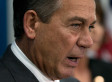 John Boehner: Abortion Bill Won't Affect GOP's Popularity With Women