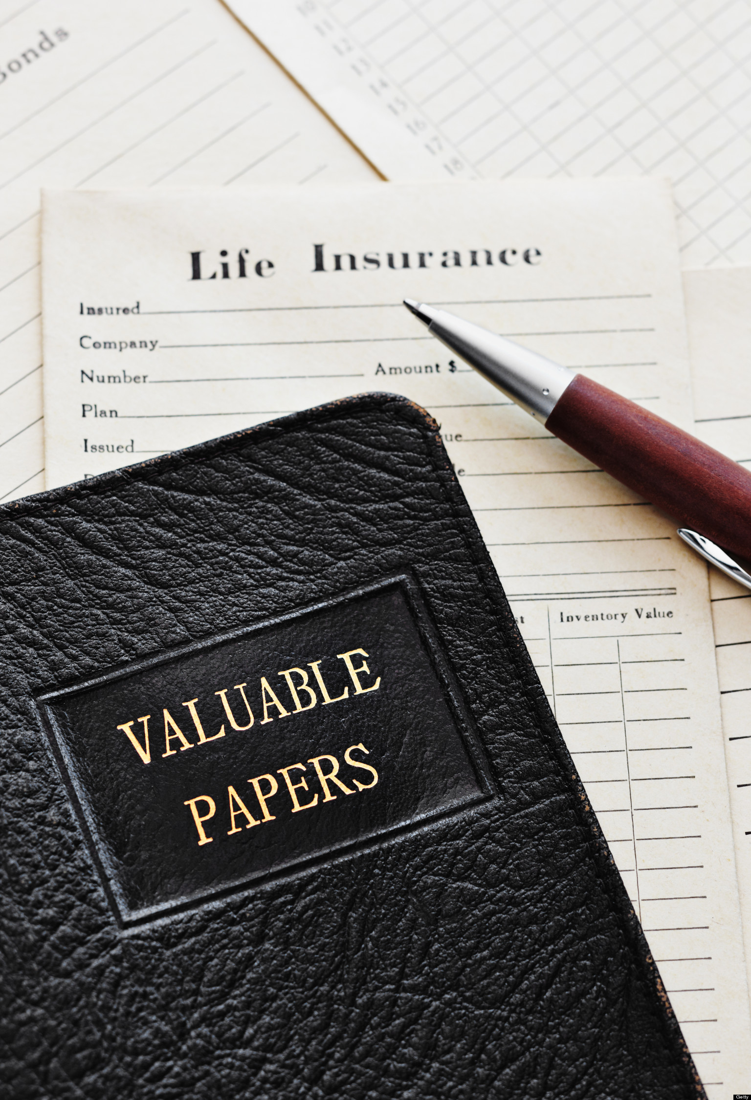 How To Find Lost Life Insurance Policies  Huffpost. Crouse Chemical Dependency Lanes Pest Control. Paternity Leave California Law. How To Design A Website Like Facebook. Schooling For Physical Therapy Assistant. Facelift Fort Lauderdale Delta Sky Miles Amex. Online Epidemiology Course Dish Phone Numbers. Electrical Contractors Orange County. Riverside Carpet Cleaning Dial Up Modem Speed