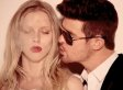 Robin Thicke's 'Blurred Lines' Dubbed 'Rapey,' Hit Song Under Fire From Critics