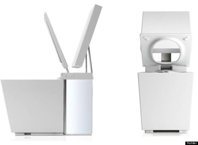 home tech gadgets