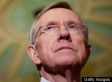 All-Night Votes Planned For Wall Street Reform; Harry Reid Calls Stonewalling 'Anti-American'
