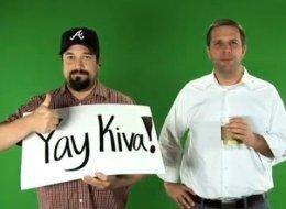 Yay Kiva