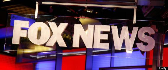 FOX NEWS TRANSGENDER