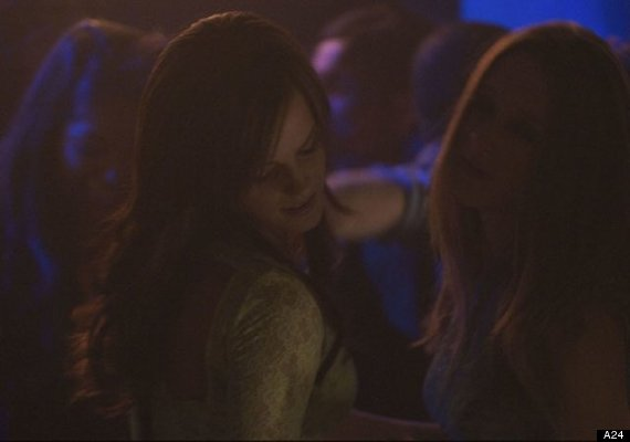 bling ring quotes