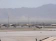 Bagram Air Force Base Attack: 4 U.S. Soldiers Killed Ahead Of Taliban Talks