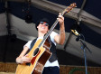 Michelle Shocked, Controversial Singer Who Went On Anti-Gay Tirade, To Play San Francisco Pride