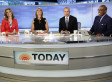 'Today' Shakeup Continues: Director Out, Set Being Overhauled