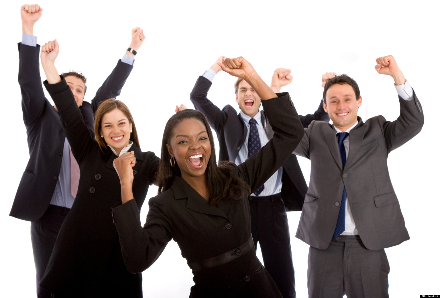 a happy day at the office in the year of productivity Office dress codes are who has studied the correlation between office workwear and productivity sign up today for a free 30 day free trial of unlimited.