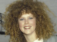 Young Nicole Kidman Is Almost Unrecognizable Years Later (PHOTOS)