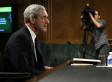 FBI's Robert Mueller: Drones Are In Use In America