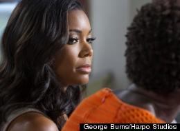 WATCH: The Truth About Gabrielle Union's 'Mean-Girl' Past