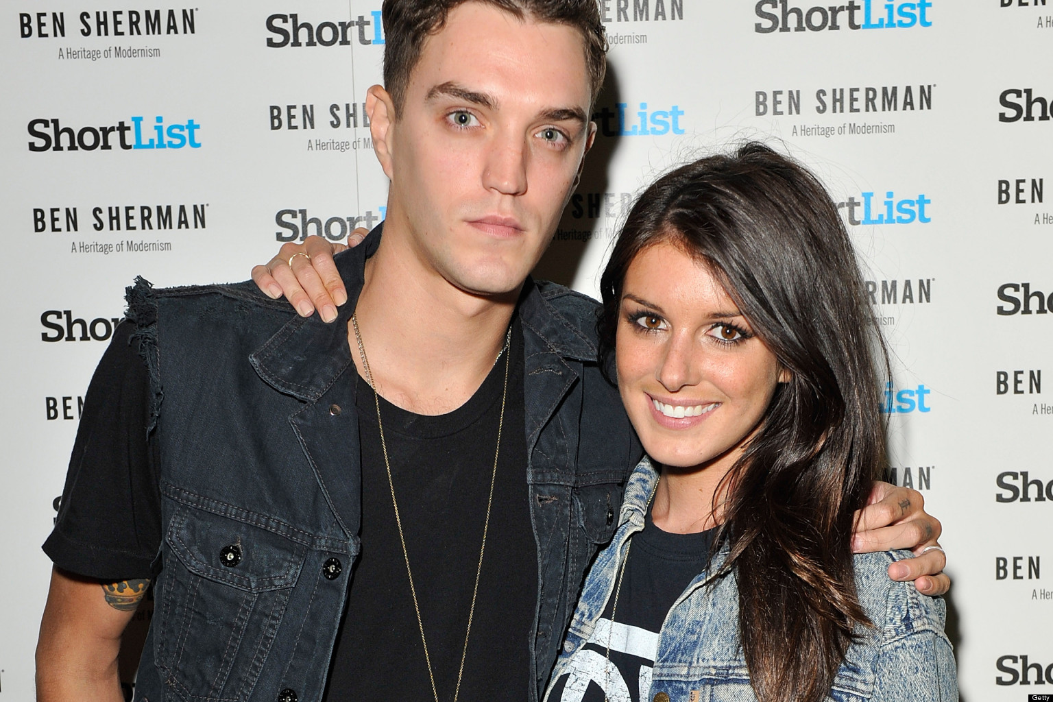 Shenae Grimes Shows Off Wedding Ring: '90210' Star Sports ...