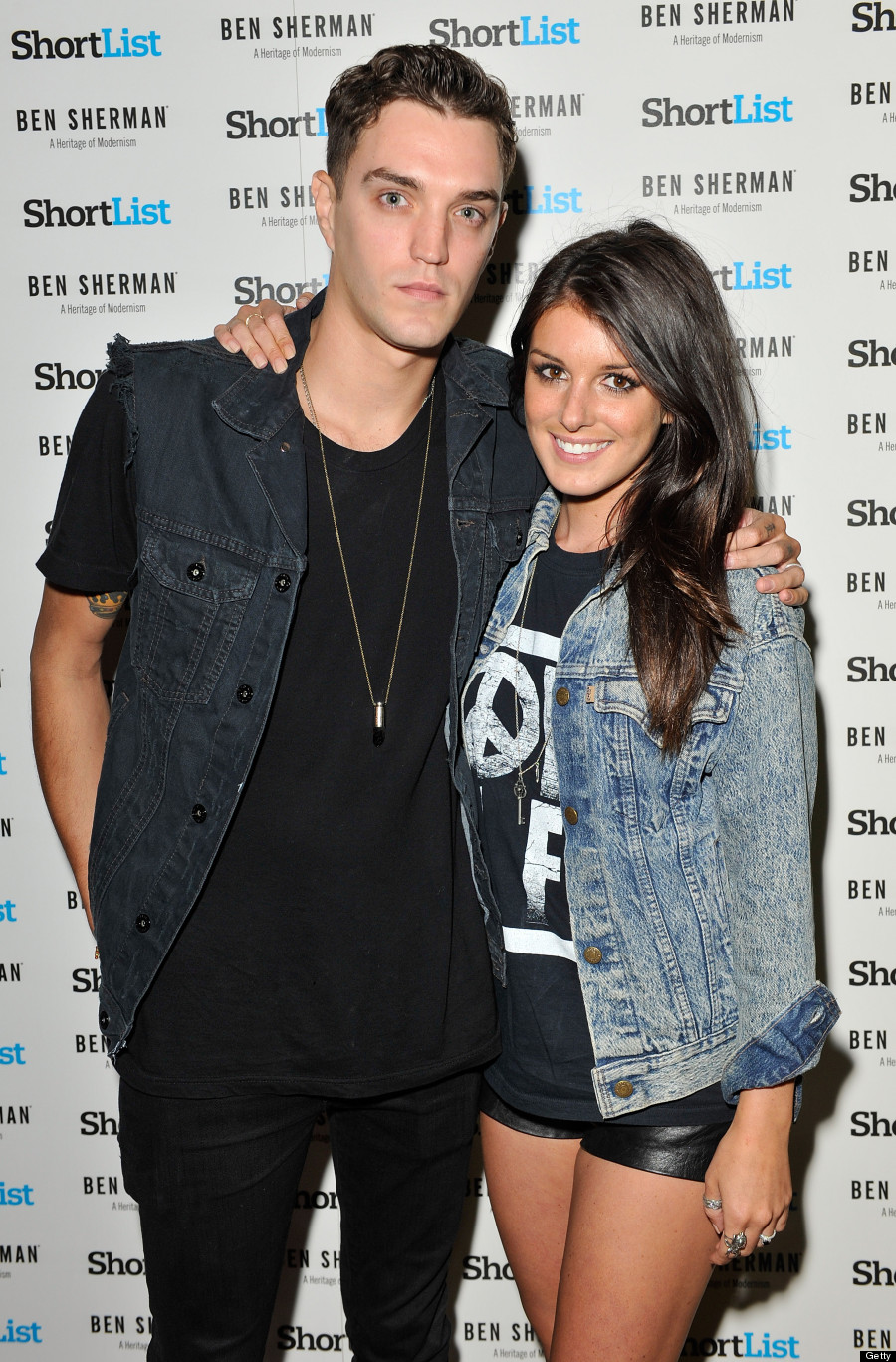 Shenae Grimes Wedding Ring | www.pixshark.com - Images ...
