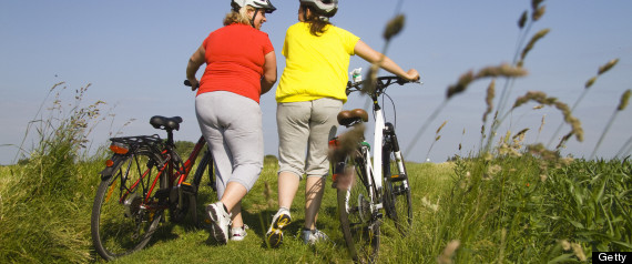 LOSING WEIGHT IMPROVES MEMORY