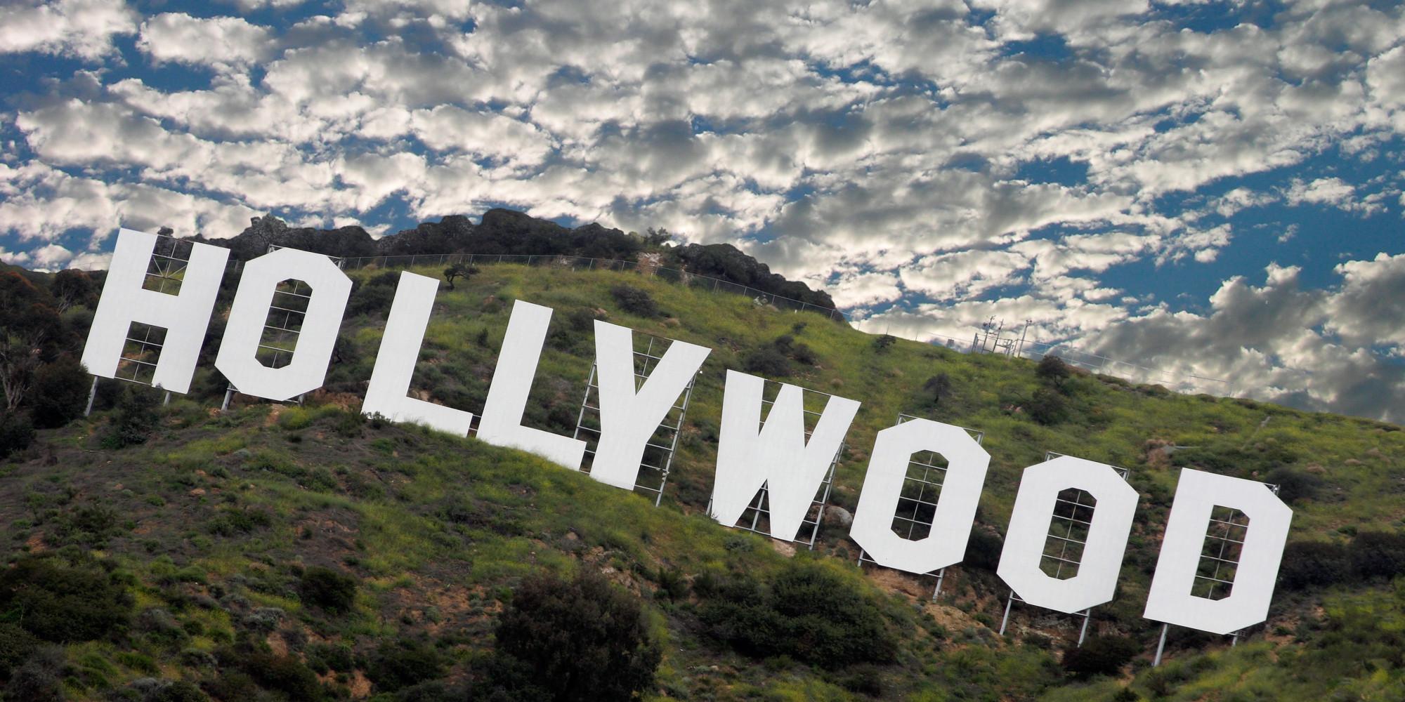 Fort McMurray Strikes Back at Hollywood | Tim Moen